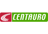 Centauro coupons