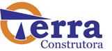 Terra Construtor coupons