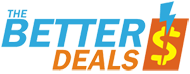 TheBetterDeals coupons