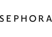 Cupons da loja Sephora