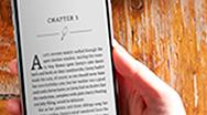 Mais de um milhão de eBooks para você ler onde quiser