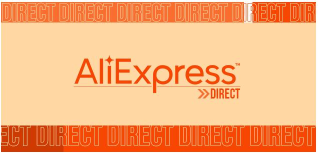 Aliexpress Direct, envio grátis para pedidos acima de $30