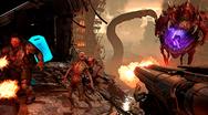 12% OFF lançamento de Doom Eternal PS4