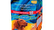 15% OFF em itens de PetShop selecionados