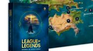 10% OFF League of Legends: Reinos de Runeterra