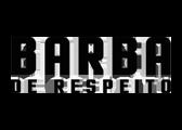 Barba de Respeito coupons