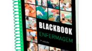 30% OFF na editora Black Book